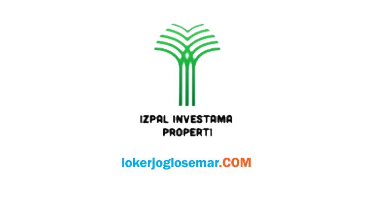 Loker Jogja Marketing Dan Admin Project Ispal Investama Property Loker Jogja Solo Semarang Maret 2021