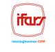 Lowongan Kerja Karanganyar September 2020 PT IFARS Pharmaceutical Laboratories