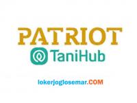 Lowongan Kerja Semarang Agustus 2020 Aplikasi TaniHub