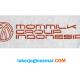 Loker Solo Desain Grafis Mommilk Group Indonesia
