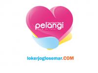 Loker Jogja Admin Piutang dan Penjualan PT GSI