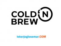 Loker Solo Cold n Brew Lulusan D3