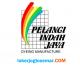 Lowongan Kerja Sukoharjo Agustus 2020 PT Pelangi Indah Jaya