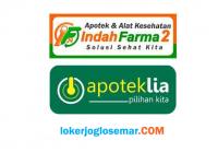 Loker Bantul September 2020 Indah Farma Group