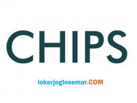 Loker Jogja Terbaru Perusahaan Distributor Pulsa dan Perdana CHIPS