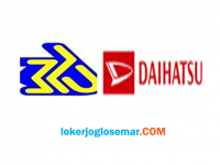 Loker Kartasura September 2020 PT Sejahtera Zirang Utama