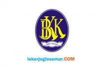 Loker Klaten September 2020 PT BPR BKK Tulung (Perseroda)