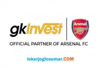 Loker Semarang Associate Of Business Development GK Invest