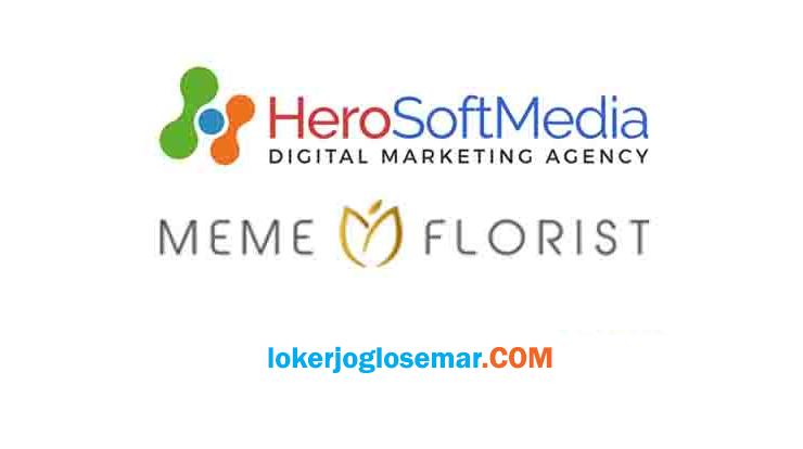 Loker Semarang September 2020 PT Herco Digital Indonesia