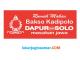 Loker September 2020 Dapur Solo Grups