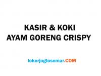 https://www.lokerjoglosemar.com/wp-content/uploads/2020/09/Loker-Solo-Marketing-dan-Admin-Officer-PT-Ansena-Grup-Asia-1-150x150.png