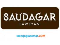 Loker Solo Saudagar Laweyan Operation Manager dan Marketing