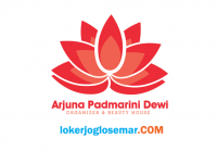 Loker Solo September 2020 Arjuna Padmarini Dewe