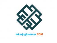 Loker Solo September 2020 Etes Indonesia