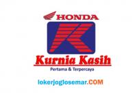 Loker Solo September 2020 PT Pratama Kurnia Kasih