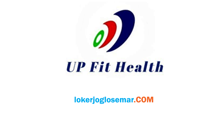 Loker Solo Up Fit Health September 2020