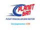 Lowongan Kerja Semarang September 2020 Planet Ban