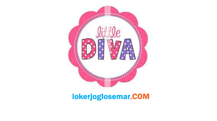 Lowongan Kerja Solo Little Diva September 2020
