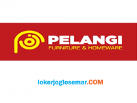 Loker Solo Tukang Kayu dan Marketing Online Pelangi Furniture & Homeware