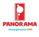 Lowongan Kerja Solo Terbaru CV Mitra Graha Putera (TB Panorama)