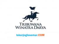 Lowongan Kerja Solo Terbaru CV Tribuwana Winatra Darya