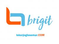 Lowongan Kerja Sukoharjo PT Brigit Biofarmaka Teknologi Rejosari September 2020