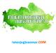 Lowongan Kerja Sukoharjo September 2020 Roemah Rasa Nusantara