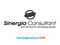 Loker Calling All Creatives People Sinergia Development Center Semarang