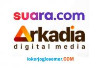 Loker Jogja Oktober 2020 Suarajogja.com