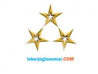Loker Karanganyar Oktober 2020 PT Tribintang Emas Mulia