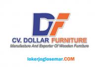 Loker Klaten Oktober 2020 Dollar Furniture