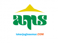 Loker Oktober 2020 BPR Arta Mas Surakarta