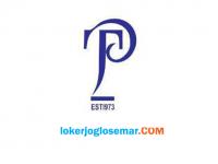 Loker Oktober 2020 PT Pacific Furniture Semarang