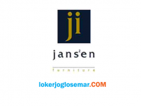 Loker Semarang Terbaru PT Jansen Indonesia
