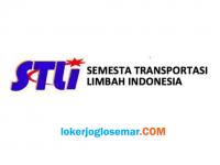 Loker Semarang Oktober 2020 PT Semesta Transportasi Limbah Indonesia
