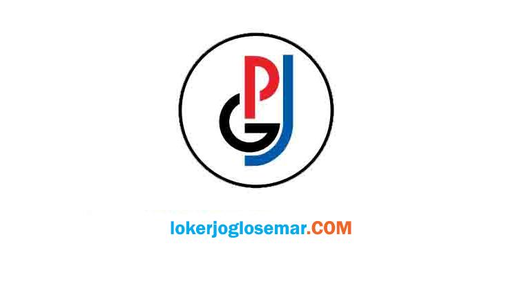 Loker Solo Oktober 2020 CV Pakis Jaya Garmindo