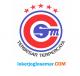 Loker Solo Raya Oktober 2020 PT Cahaya Sakti Chandra Motor