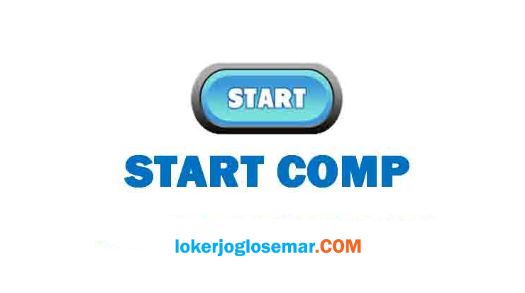 Loker Solo Raya Sales Freelance Start Comp