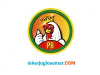 Loker Solo dan Klaten Waroeng Penyet Banyuwangi Group