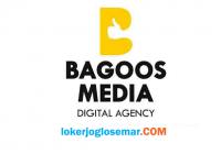 Lowongan Kerja Bantul Lulusan SMA/SMK Bagoos Media