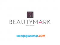 Lowongan Kerja Jogja Oktober 2020 Beautymark