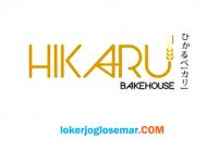 Lowongan Kerja Jogja Oktober 2020 Hikaru Bakehouse