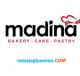 Lowongan Kerja Lulusan SMA/SMK Madina Bakery Solo