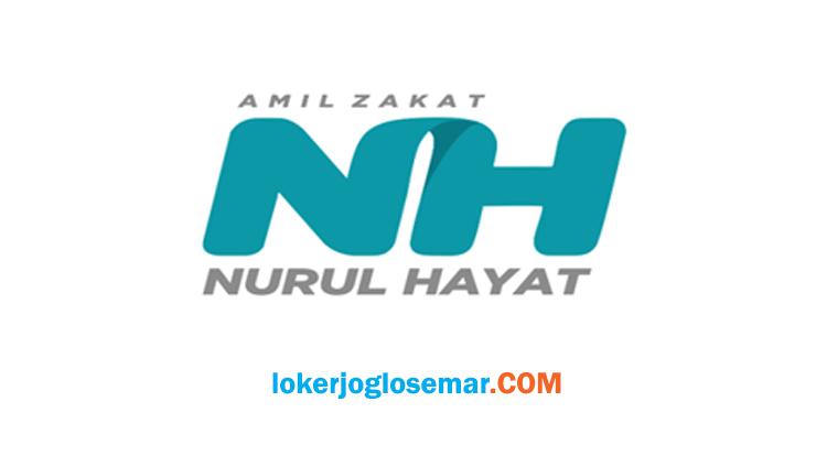 Lowongan Kerja Semarang Oktober 2020 Nurul Hayat