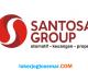 Lowongan Kerja Semarang Santosa Group Oktober 2020