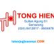 Lowongan Kerja Semarang Tong Hien Oktober 2020