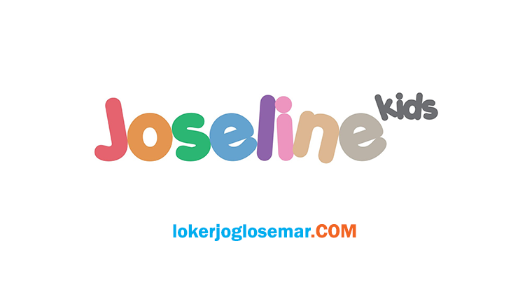 Lowongan Kerja Solo Desain Grafis Joseline