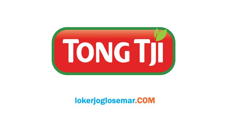 Lowongan Kerja Solo Oktober 2020 Tong Tji