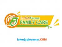 Loker Jogja Perawat Indah Farma Family Care
