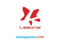 Loker Jogja SPG Lasona Fashion Ambarukmo Plaza Yogyakarta